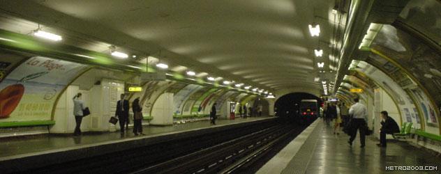 paris metro(パリのメトロ)Les Sablons></div>  <div id=
