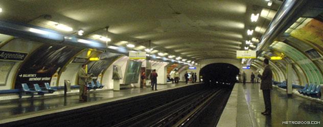paris metro(パリのメトロ)Argentine></div>  <div id=