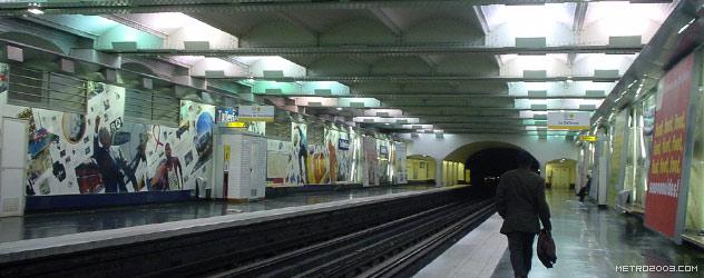 paris metro(パリのメトロ)Tuileries></div>  <div id=