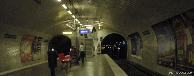 paris metro(パリのメトロ)Michel-Ange Molitor></div>  <div id=
