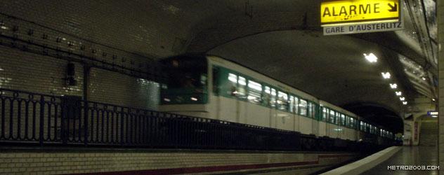 paris metro(パリのメトロ)Mirabeau></div>  <div id=