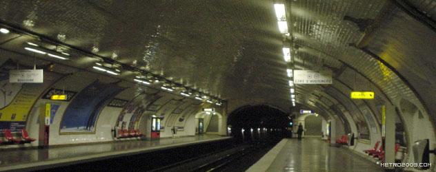 paris metro(パリのメトロ)Ségur></div>  <div id=