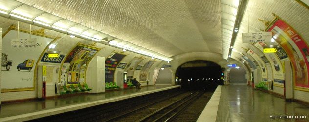 paris metro(パリのメトロ)Vaneau></div>  <div id=
