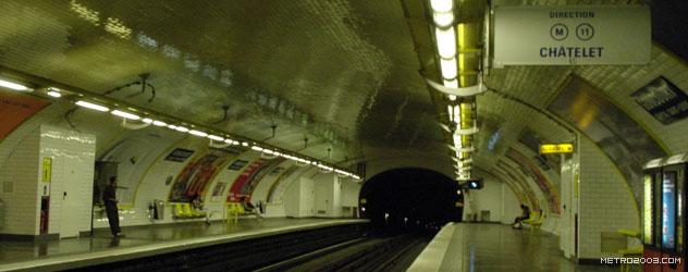 paris metro(パリのメトロ)Goncourt></div>  <div id=
