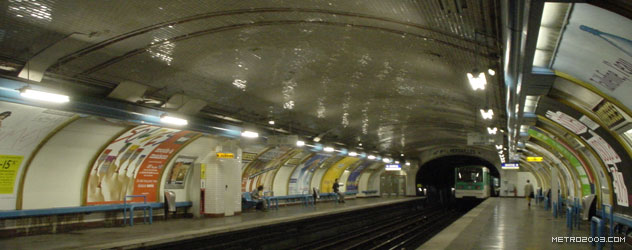 paris metro(パリのメトロ)Abbesses></div>  <div id=