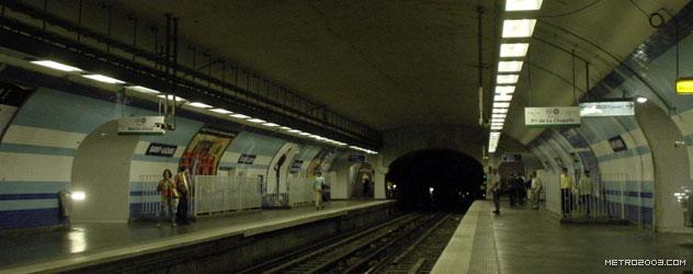 paris metro(パリのメトロ)Saint-Lazare></div>  <div id=