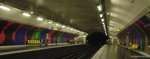 paris metro(パリのメトロ)Assemblée Nationale></div>  <div id=