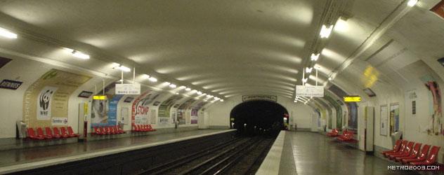 paris metro(パリのメトロ)Rennes></div>  <div id=