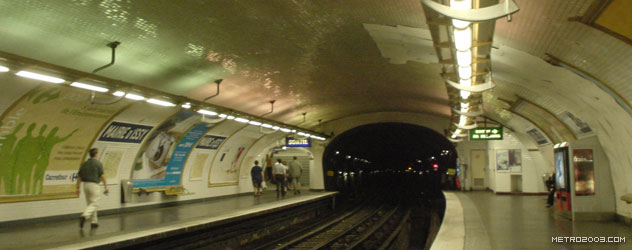 paris metro(パリのメトロ)Mairie d'Issy></div>  <div id=