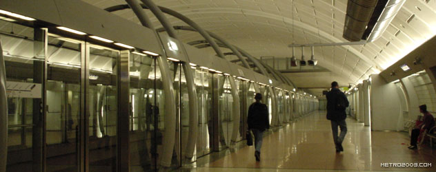 paris metro(パリのメトロ)Madeleine></div>  <div id=