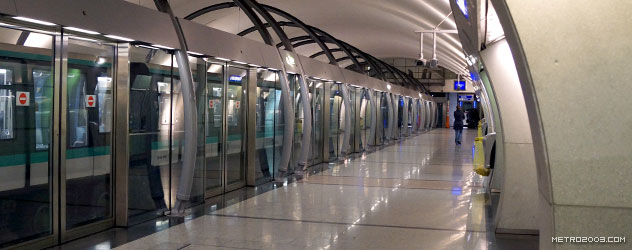 paris metro(パリのメトロ)Olympiades></div>  <div id=