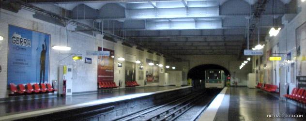 paris metro(パリのメトロ)Rome></div>  <div id=