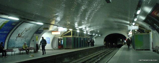 paris metro(パリのメトロ)Pereire></div>  <div id=