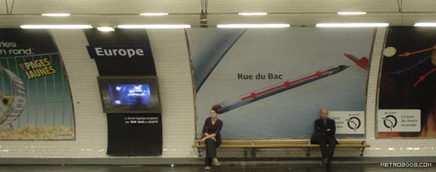 paris metro(パリのメトロ)Europe></div>  <div id=