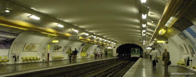paris metro(パリのメトロ)Bourse></div>  <div id=