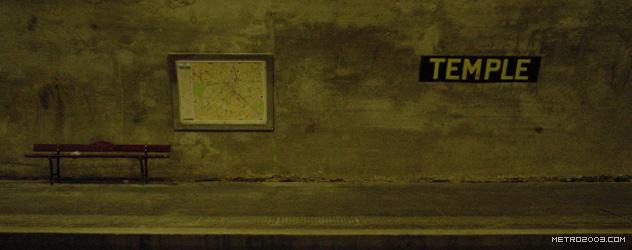 paris metro(パリのメトロ)Temple></div>  <div id=
