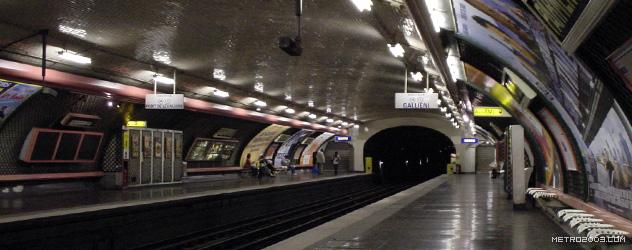 paris metro(パリのメトロ)Parmentier></div>  <div id=