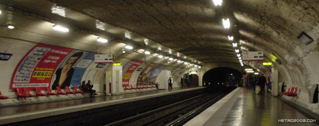 paris metro(パリのメトロ)Simplon></div>  <div id=