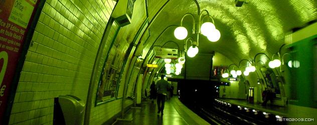 paris metro(パリのメトロ)Cité></div>  <div id=