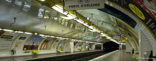 paris metro(パリのメトロ)Alésia></div>  <div id=