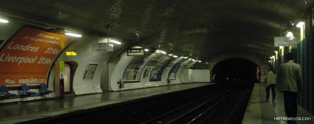 paris metro(パリのメトロ)Hoche></div>  <div id=