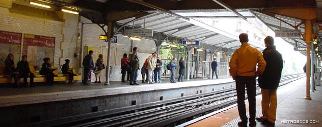 paris metro(パリのメトロ)Passy></div>  <div id=