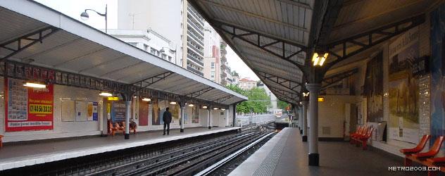 paris metro(パリのメトロ)Bel-Air></div>  <div id=