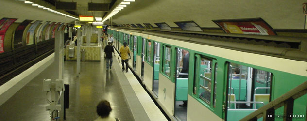 paris metro(パリのメトロ)Nation></div>  <div id=