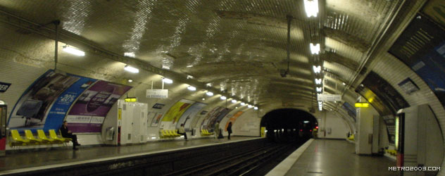 paris metro(パリのメトロ)Le Peletier></div>  <div id=