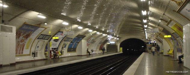 paris metro(パリのメトロ)Porte de Choisy></div>  <div id=