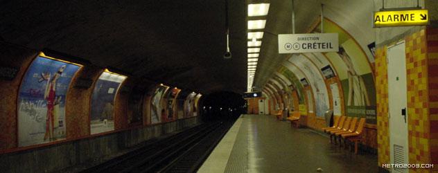 paris metro(パリのメトロ)Commerce></div>  <div id=