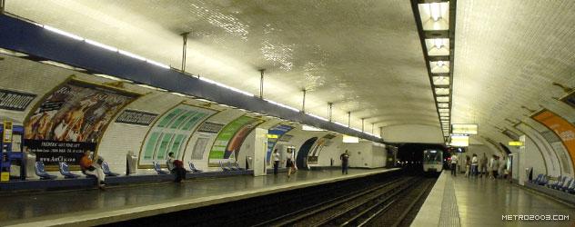 paris metro(パリのメトロ)Grands Boulevards></div>  <div id=