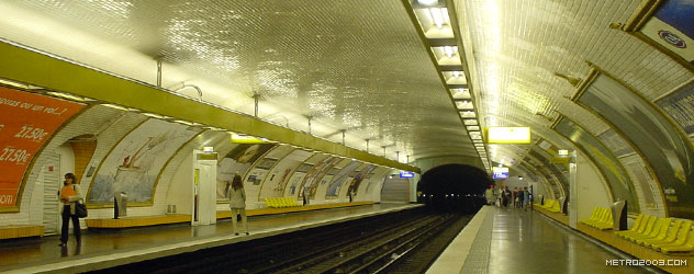 paris metro(パリのメトロ)Billancourt></div>  <div id=