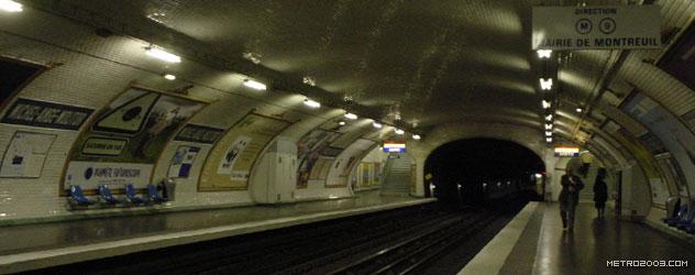 paris metro(パリのメトロ)Michel-Ange-Molitor></div>  <div id=