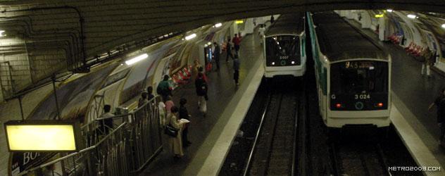 paris metro(パリのメトロ)Jasmin></div>  <div id=