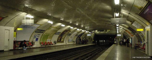 paris metro(パリのメトロ)Ranelagh></div>  <div id=