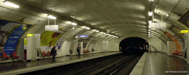 paris metro(パリのメトロ)Rue de la Pompe></div>  <div id=