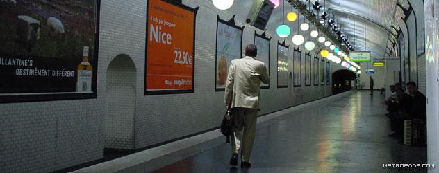 paris metro(パリのメトロ)Bonne Nouvelle></div>  <div id=